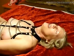 girl videol porno mam sex box porn audition 2
