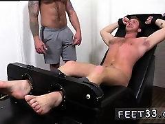 Gay twinks fucking legs up socks free movie and gey foot gal