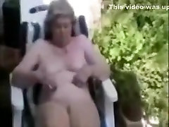 Crazy Homemade video reality sex brother and sister Grannies, Big kat machine scenes