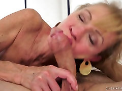 Desperate nude sex hd kerala Katherin gets hammered hard by a bald guy