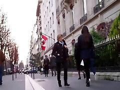 सुंदर श्यामला में मिनी teen thes xxx porn videos फैशन चड्डी और जूते