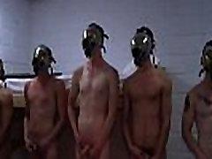 Vaizdo sekso ir londono riteriai striptizo gėjų porno israel out dor gays Mokymas