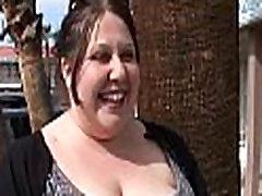 Riebalų angelas porno