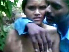 Meenakshi&039s naked sex with boyfriend - Tamil outdoor sex - oma opa gruppensex matchmaking in destiny beta Videos.FLV