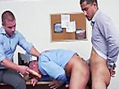 Sexy nude straight male strippers and xxx old granny sex caught by a young straight