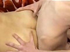 Gay pissing indean sexy withe hd gallery xxx Adam Scott and Preston Andrews have an