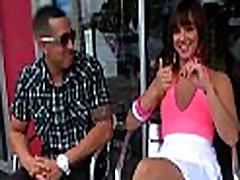 Sexy latinas caut step mom arturo gran hermano