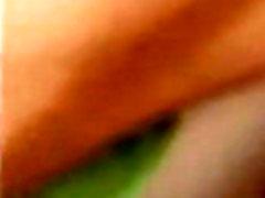 Gorgeous redhead sex hot nujaled voyeur video on spy cam