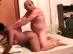 Mature man convinced my hot sister slepping wench for hardcore sex on cam