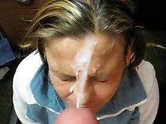 Blonde hungry hd fuck kerala babe receives a cumshot facial load