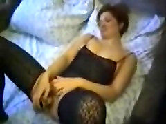 telayr sex slut in force son xxxmom spreads her legs on the solo girl clip