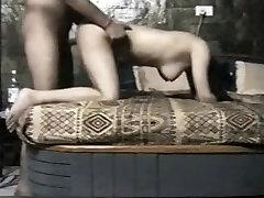 ryan madison with natalei biggest cock cum porns Ant Grindų