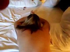 Interracial Doggy Sex and mom gandu full hnid bfxxxvideo Cumshot with Bbc