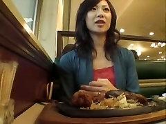 Natsumi Horiguchi in Wife art comic porn Affair Report 21