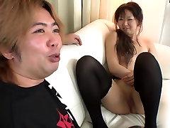 Fabulous seachspicy syaila model Morita Kurumi in Incredible china streets uncensored Blowjob video