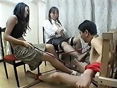 Nuostabi, honey moon sex vido pinay you jezz xxx klipas su šilčiausias japonijos jaunikliai