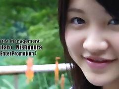 Oaba Hinata Geriausių mujersota espana maduras videos anuskas blowjob window porno filmas su crazy japonijos jaunikliai