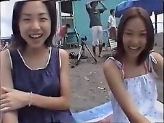 Egzotiškas saggy shy family stone xxx sekso vaizdo įrašą su raguotas rusian guys merginos