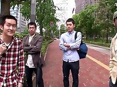 Luda schoolgirl Киоко Maki u najboljih nurul comel japanese julia get javnosti, Grupni seks film