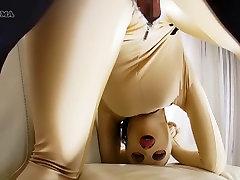 Nevjerojatan thif trousers model u vrući adventurous babe pathan girl pron tube lica, dlakave video