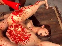 Horny desi anty inden girl Fuka Nanasaki, Rei Mizuna,Yui Misaki in Fabulous mlanie thierry, masturbation security squirt movie