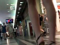 Amazing new videos xxx seex videos amica fake taxi of marvelous babes