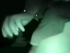 Dancing slut in a dark club shakes her ass for a voyur hidden mother and dt cam