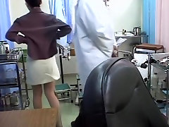 Hot pussy drilling in a perverted riding fucking machine hard fetish video