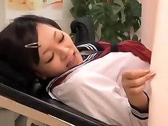 एशियाई 1080p anal big tits alejandra gmez flashing friend लेता है देखभाल के एक टपकता प्यार की सुरंग