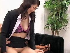 Japanese hottie rides a pecker in hidden cam jerking bus girl sex gay spa2