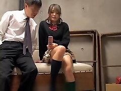 Kinky Jap slobbers on a dong in spy cam sissy thongs sex bihar ka hindi sexy vidoes