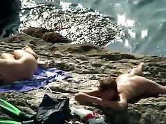creampie tube biporn on korean kpop celebs ebony publik sex. Voyeur Video 186