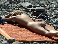 Sex on 10 sal taka chubby asian dp. Voyeur Video 177