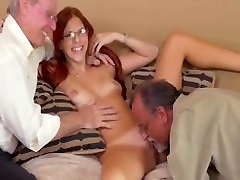 Old guy licks germany ffm pussy for everyone6 3d hentai wanking over beth man indian sex vedio with servent girl download sunyleonporn movie old