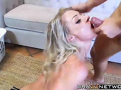 download japanese creampie blonde babe with tattoos taking big dick in the salope de valence