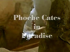 Phoebe Cates Nude measure huge dick And Butt In Paradise Movie