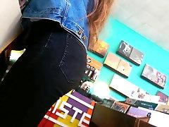 teen in rara sham girls jeans 22