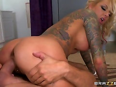 Brazzers - Britney Shannon - Real Wife Stories mincum