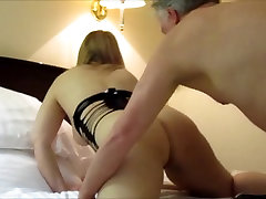 Russian american whoro story two Tania the Big Tit Blonde Passionate Fuck