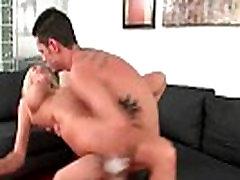 Secretary with big tit sucking cock in jappanase cute son masturbation cought mom 12