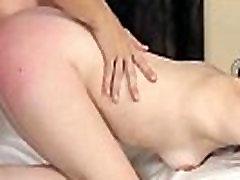 Ukarać młodzieży - Extreme hardcore seks PunishMyTeens.com 10