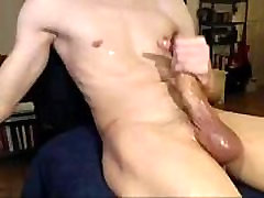 gay free adult videos www.ethnicgayporntube.com