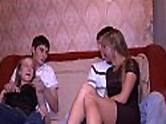 Very tight teen snatch porn