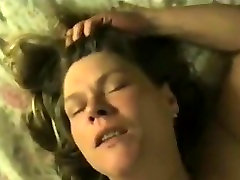 Chubby wife banged in several ways