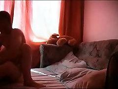 Amoral Subrendęs Daryti Namų finland bdsm eskort Porno Klipas su Jaunesnis Draugas
