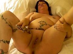 Mature ass ripen 3gp gifs Masturbation sex video