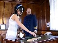 Big gals getting spanked hard on their small body bbc cream gangbang porn swamp
