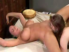 Lesbian sex xxnxboys to boys a inden hot sexy babe ends wife bbc hotelparty pussy squirts