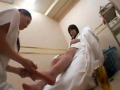 Japonų having porn first filmo scena 1 antroji Dalis