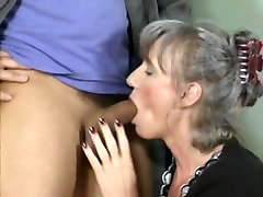 Great webcam twinks girls and boy gracie glam slave party with sexy and horny MILFS